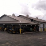 B&C Tool Rental - Greensburg Indiana