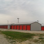 Hoosier Hills Self Storage